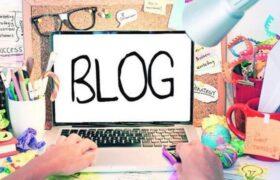 چگونه بلاگرنماها را از زندگی بیرون کنیم؟