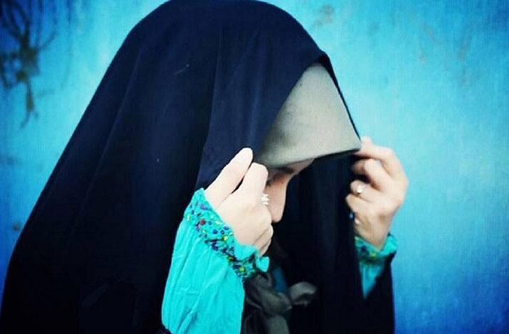 دلیل وحشت دشمن از «حجاب»