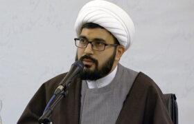 از سیدحسن آقامیری تا سیدحسن پورآذر