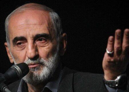 انقلاب اسلامی، سقف ظلمانی جهان سلطه را شکافته و طرحی نو درانداخته است