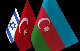 تغییرات ژئوپولتیک در منطقه قفقاز با چه اهدافی دنبال میشود و چه تاثیری بر این منطقه و ایران دارد؟
