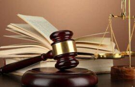 پیشنهاد اژه ای برای بهبود طرح تسهیل صدور مجوزهای کسبوکار