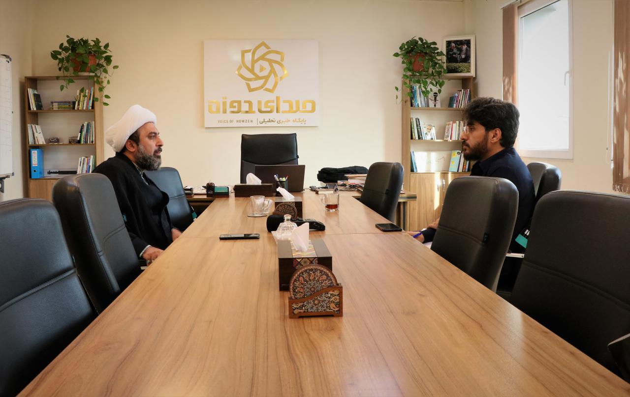محمد حسین پیشاهنگ