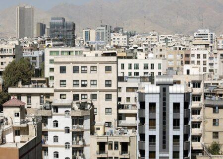 جزئیات اجرایی مالیات بر خانههای خالی مشخص شد
