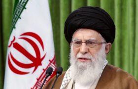 جهاد تبیین، ادامه دفاع مقدس
