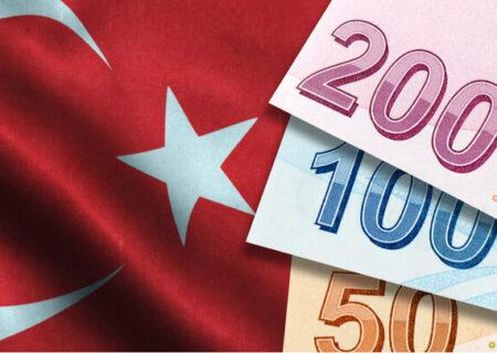 اقتصاد ترکیه در انتظار روزهای سختتر
