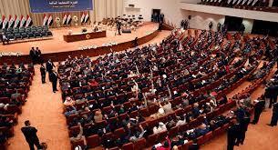 آرایش غیرهمسو با ایران در پارلمان عراق