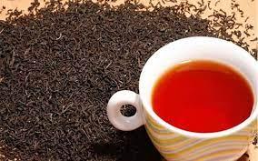 چای را کیلویی یک دلار صادر و ۵ دلار وارد میکنیم!