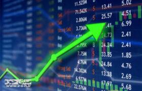 آیا اعتماد به بازار سرمایه باز میگردد؟