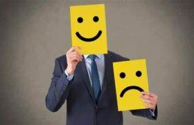 آموزش دستیابی به مهارت مدیریت هیجان