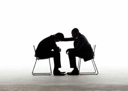 فقدان همدلی؛ پاشنه آشیل خانواده
