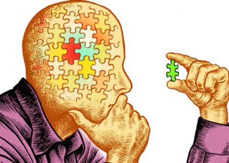 مهارت نقادانه در زندگی چه کمکی به ما میکند؟