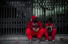 شورای شهر تهران درگیر «صورت سیاه حاجی فیروز» و مشکلات بر زمینمانده پایتخت