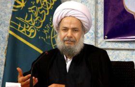 شاخصه های خبرنگار تراز انقلاب اسلامی