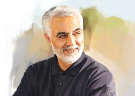 علل ریزشهای انقلاب در کلام سردار شهید قاسم سلیمانی+صوت منتشر نشده