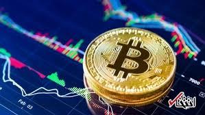 بازار ارزهای مجازی دوباره مثبت شد