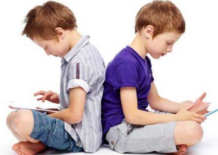 اجرای قانون اینترنت پاک برای کودکان و نوجوانان؛ آمریکا حتما، ایران به هیچ وجه!