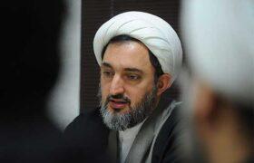 مدلهای طراحی شده در حوزه قابلیت اصلاح بانکداری اسلامی را دارند