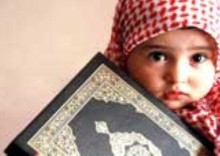 علت حسادت بین فرزندان و بهترین روش ها برای مقابله با حسادت در کودکان