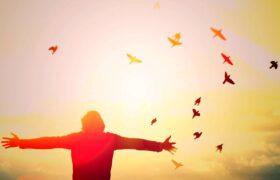 تغییرات کوچکی که زندگی را لذت بخشتر میکند