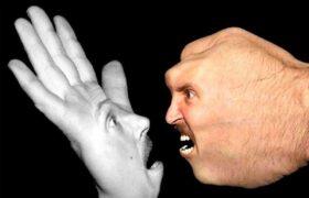 روشهای موثر در کنترل عصبانیت