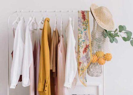 مد و لباس و سایه سنگینی به نام مالکیت فکری / وقتی کپیکاران صنعت پوشاک را به تاراج می برند