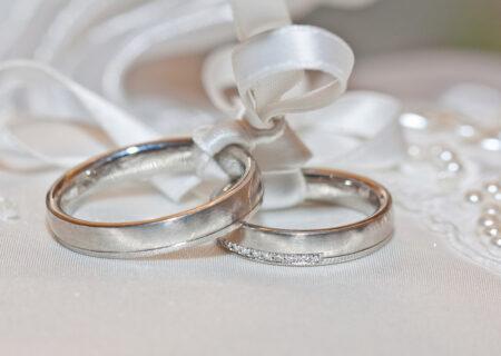 درباره تمکین در زندگی زناشویی بیشتر بدانید