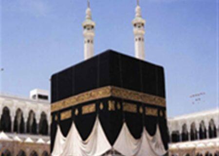 ۱۰ جاذبه گردشگری مهم مذهبی ایران و جهان