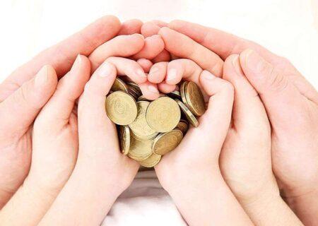 توصیههایی برای کمک به تقویت اقتصاد زوجهای جوان