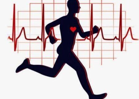 اثرات مثبت ورزش بر سلامت روان