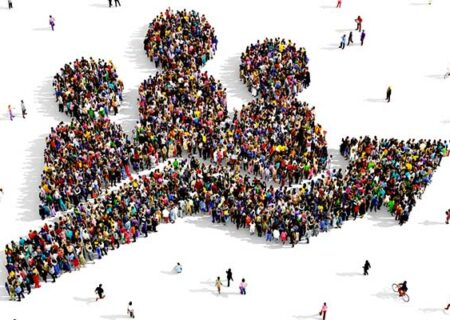 طرح جوانی جمعیت در دستور کار مجلس شورای اسلامی
