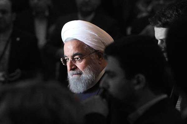 مردم تهران برای خرید مسکن فقط ۶۹ سال منتظر باشند!