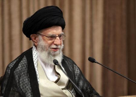 دولت آینده به گلایههای بجای مردم رسیدگی کند / شبکههای ۲۴ ساعته راه میاندازند و مدعی هستند انتخابات ایران دموکراتیک نیست
