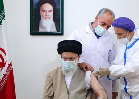 پیام ساخت واکسن کرونا توسط ایران به عنوان اولین کشور مسلمان در جهان چیست؟