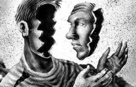 چگونه خود را بشناسیم/فواید خودشناسی