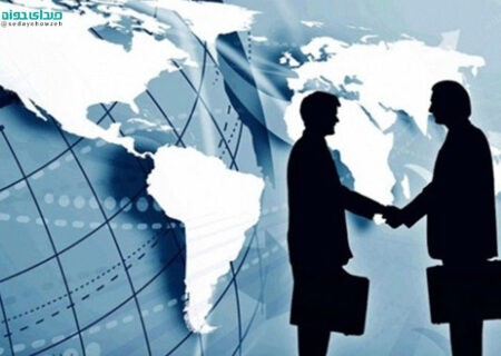 فرصت سوزی های دولت با گره زدن تمام ابعاد سیاست خارجی به برجام