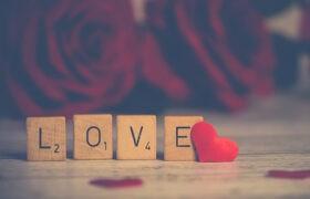 چگونه با تغییر شرایط زندگی، عشق به همسرم را حفظ کنم؟