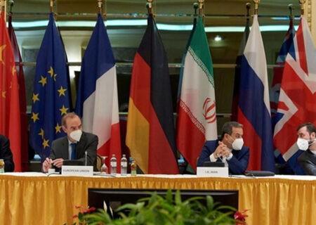 موانع اصلی انتفاع اقتصادی ایران از توافق احتمالی وین کدامند؟