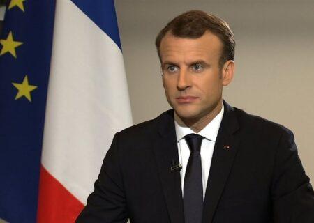 وقتی مشارکت پایین فرانسوی ها، منجر به عدم مشروعیت نمی شود