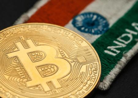 ورود میلیاردی هندیها به بازار جهانی ارزهای مجازی