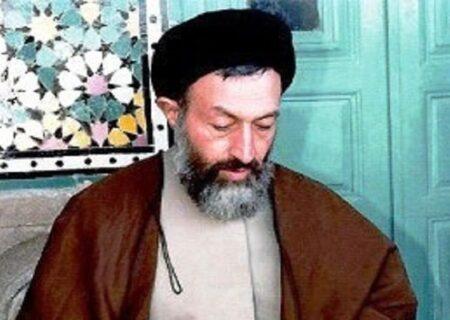 بهشتی، بیتردید یک سیاستمدار بود؛ اما «یک سیاستمدار بهشتی»