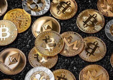 ناکامی رمزارزها در حفظ بازار دو تریلیون دلاری