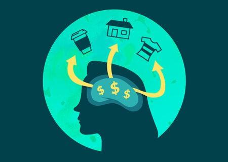 اقتصاد رفتاری چیست؟