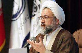 قوای سهگانه مطالبات خود را از حوزه درباره فقه حکومتی مطرح کنند