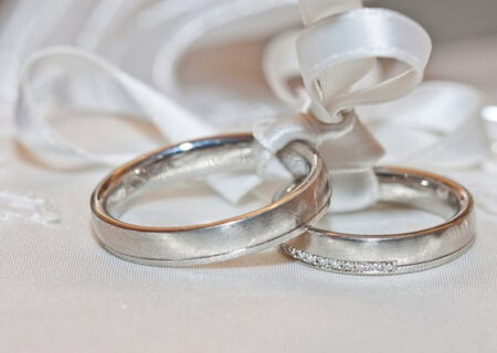 بحران ازدواج، هشتگی که ترند شد