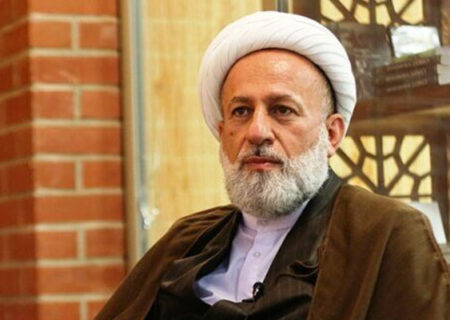 امامان محله در جهت دهی صحیح مطالبات مردمی خوزستان نقش مهمی دارند