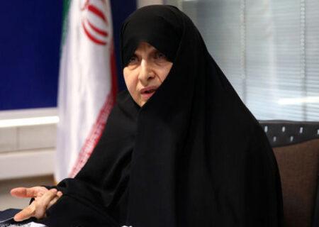 رویکرد اسلامی ایرانی فقط در حد حرف باقی مانده است!