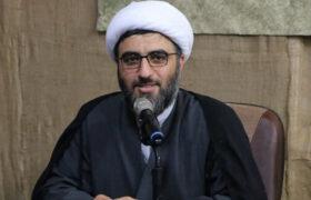 وزیر کشور در ابلاغ دستورالعمل عزاداری محرم تسریع کند