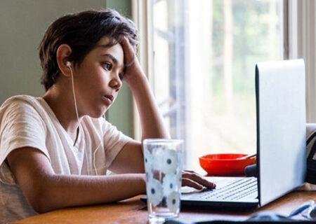 سند «صیانت از کودکان و نوجوانان در فضای مجازی» در آموزش و پرورش ابلاغ شد
