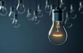 قطعی برق را به عنوان یک توطئه از جانب دولت نبینید!